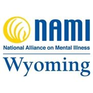 Image result for nami wyoming
