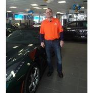 Mark Chevrolet Wayne Area Alignable