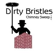 Dirty Bristles Chimney Sweep Inc Bridgton Area Alignable