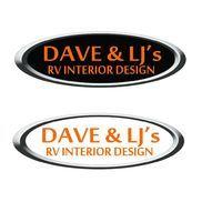 Dave And Ljs Rv Interior Design Woodland Area Alignable