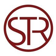 Sheffield, Trackwell & Rapp, LLC - The Woodlands, TX - Alignable