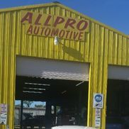 All Pro Automotive >> All Pro Automotive Atlantic Beach Fl Alignable
