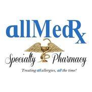 eyJidWNrZXQiOiJhbGlnbmFibGV3ZWItcHJvZHVjdGlvbiIsImtleSI6ImJ1c2luZXNzZXMvbG9nb3Mvc3F1YXJlLzQwODIxMDEvMTU0NjQ1ODk1Ml9MT0dPLmpwZyIsImVkaXRzIjp7fX0= - Anthony's Pharmacy Palm Beach Gardens