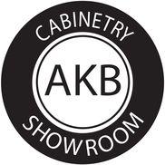 Andersonville Kitchen & Bath Showroom - Chicago, IL - Alignable