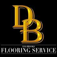 Das Brooks Flooring Service Warner Robins Ga Alignable