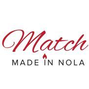 matchmaking New Orleans matrimonio non datazione OST pieno