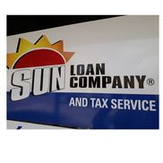 Sun Loan Company Bryan Tx Alignable