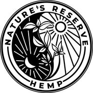 Natures Reserve Topical CBD Promo code