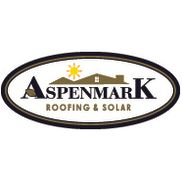 Free 55 Point Commercial Roof Inspection By Aspenmark