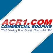 Advanced Roofing Systems Dba Acr1 Com Commercial Roofing Alignable