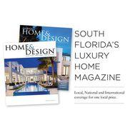 Home Design Magazine Naples Fl