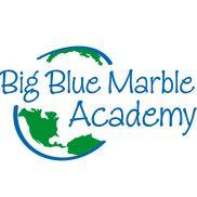 Big Blue Marble Academy Auburn Al Alignable
