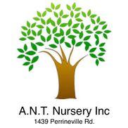 A N T Nursery Inc Monroe Township Nj Alignable
