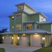 Clic Builders Inc Tampa Fl