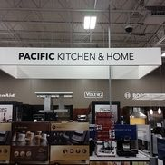 Best Buy Pacific Kitchen And Home Atlanta Buckhead Alignable