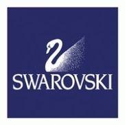 Swarovski Merrimack Premium Outlets Merrimack Nh Alignable