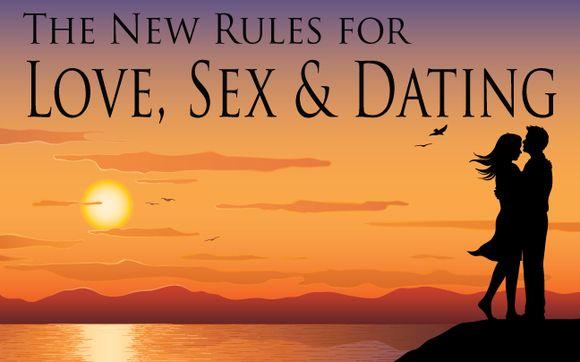 Forskjeller i online dating sites