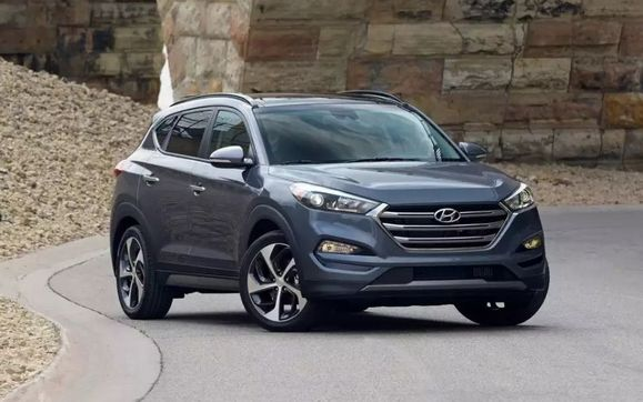 Hyundai Woodland Hills >> 2017 Hyundai Tucson Lease Specials By Expert One Auto Group