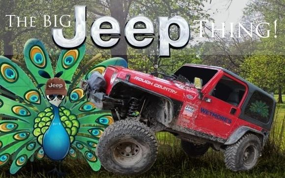 big jeep thing by wetmore s inc in new milford ct alignable big jeep thing by wetmore s inc in new