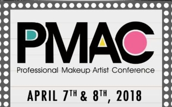 Expo By Gwynnis Mosby Makeup Academy In