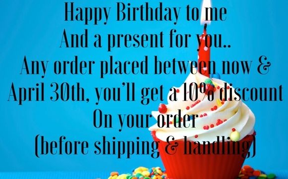 Awesome Birthday Wishes And Deals By Beauty By Christina In Chandler Az Funny Birthday Cards Online Hendilapandamsfinfo