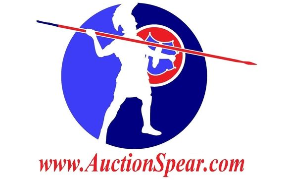 Bid Buy Sell At Auctionspear Com By Fr Liquidation Auctions Inc In Arlington Tx Alignable