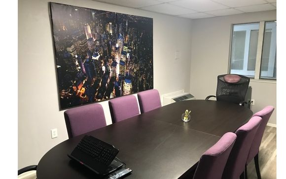 Office Space For Rent By Ross Business Center In Clearwater Fl Alignable