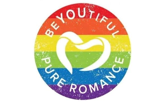 Celebrate Pride Month Rgb Collection Sale By Pure Romance By Erica In Douglasville Ga Alignable