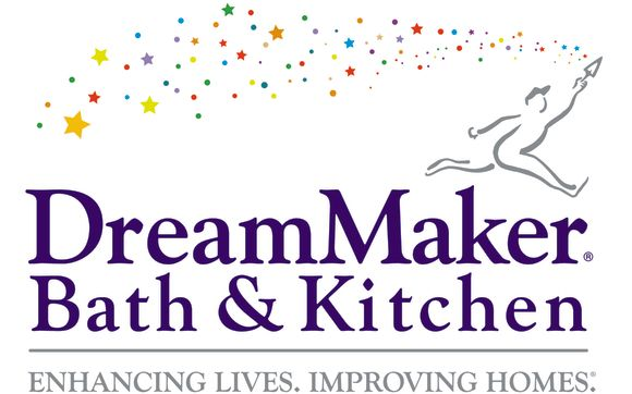 Enter to Win a New Kitchen by DreamMaker! by DreamMaker Bath ...