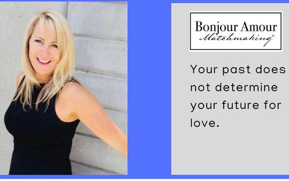 matchmaking amour par nom Profil de rencontre ajouter