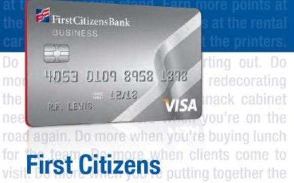 1818 credit card как оплатить кредит пумб через приват 24