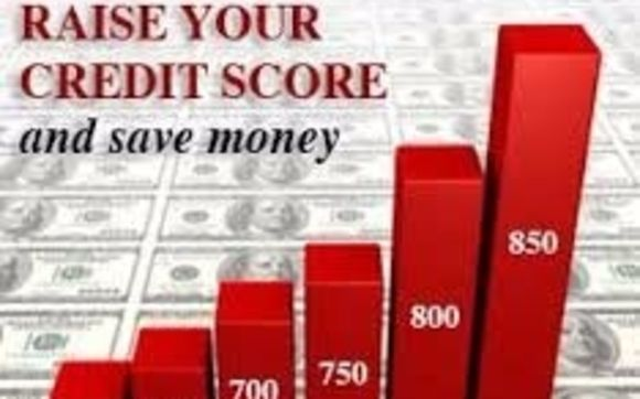 Credit Repair Summerwind VA