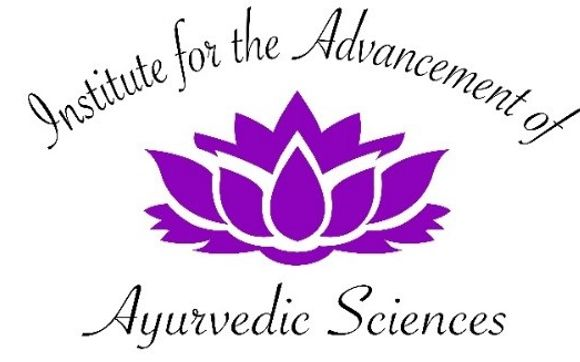 Ayurveda Certification Courses 2019 2020 Free Intro Q A