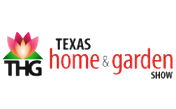Home Garden Show 2020.Houston Home And Garden Show 2020 Show 2020