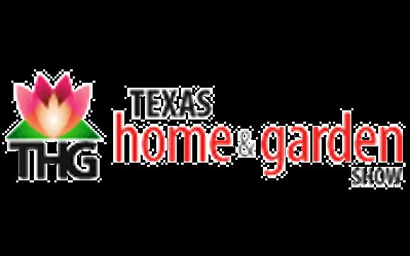 Houston Home And Garden Show 2020.Texas Home And Garden Show 2020 Show 2020