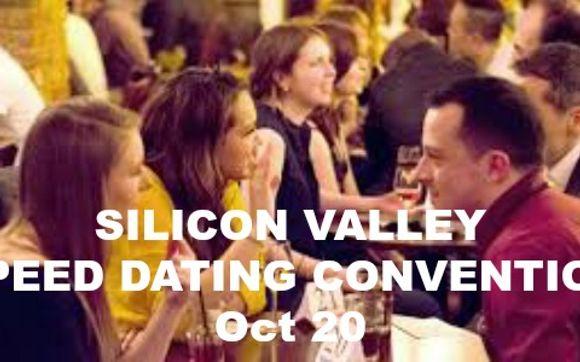 San Jose Single nopeus dating