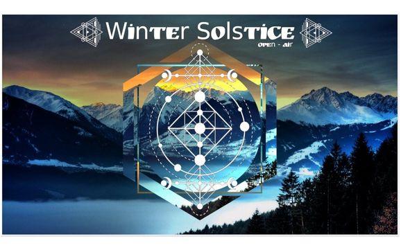 2020 Winter Solstice.Feminine Rising 2020 A Pre New Year Winter Solstice