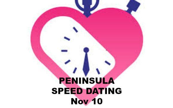 3 dagers gratis prøveperiode Dating Sites