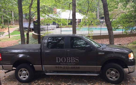 Save 50 00 By Dobbs Home Inspection In Raleigh Nc Alignable