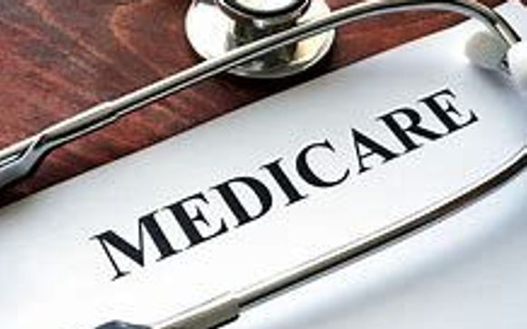 Medicare Open Enrollment by HealthMarkets Insurance Agency ...