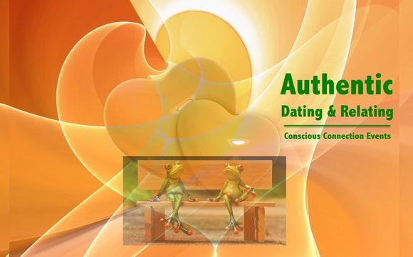 Gratis single militære Dating Sites