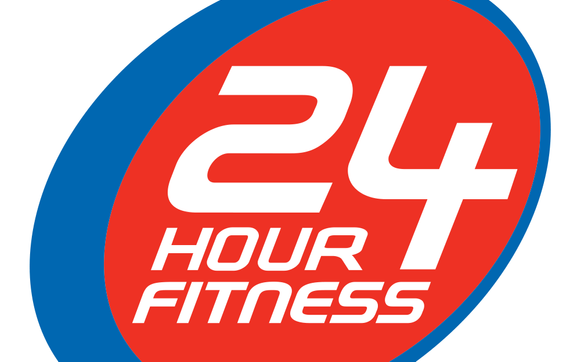 how to cancel my 24 hour fitness membership