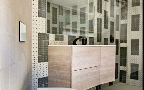 1 Hr Free Interior Design Consultation With A 3 Hr Minimum Interior Design Job By Lori Erenberg Interior Design In Pacific Palisades Ca Alignable