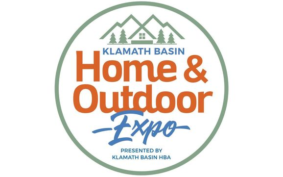 Home & Outdoor Expo 2020 by Klamath Basin Home Builders Association in Klamath  Falls, OR - Alignable