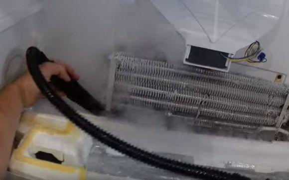 Appliance Repair In Oceanside Ca By Oceanside Appliance