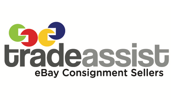 Tradeassist Ebay Consignment Sellers By Tradeassist Ebay Consignment In Berkeley Heights Nj Alignable