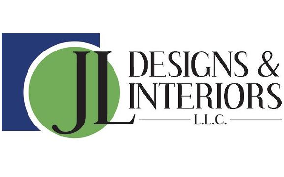 Construction Has Reopened By Jl Designs And Interiors In Los Altos Ca Alignable