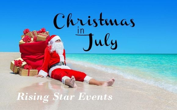 Inverness Fl Christmas 2020 2020 Christmas in July Online Shopping Fest July 15 – 25, 2020 on