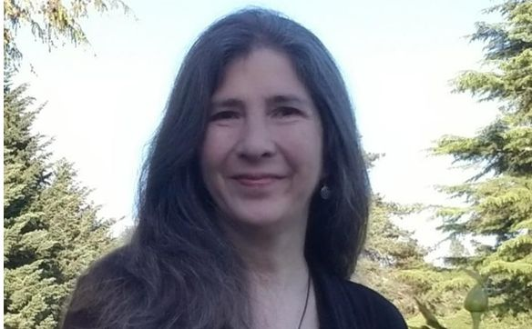 45 minute free introductory EFT session with Mountain Forest Wellness, LLC