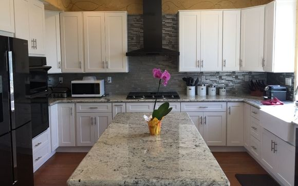 Whole Sale Cabinets Kitchen And Bathroom Remodels By Home Cabinets For U In Oceanside Ca Alignable